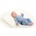 Μαξιλάρι ύπνου Doomoo Rest Easy 60cm