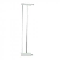 Chicco προέκταση για μπαριέρα πόρτας 144 mm