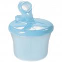 Philips-Avent δοχείο για γάλα σκόνη (SCF135/06)