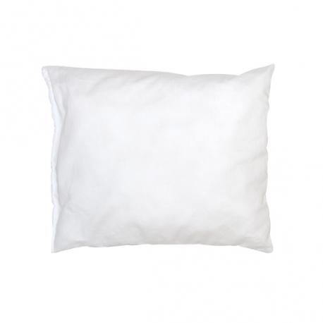 Μαξιλάρι ύπνου Ωμέγα Bebe 30 x 40 cm