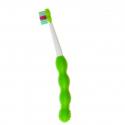 MAM βρεφική οδοντόβουρτσα 6M+