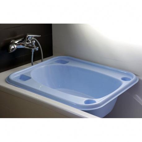 Μπάνιο X-treme BABY