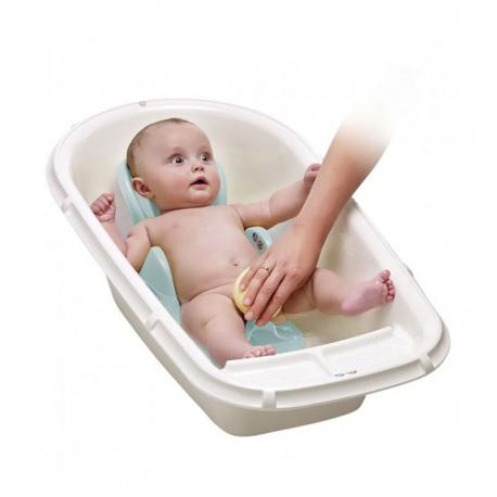Κάθισμα μπάνιου Thermobaby Daphne