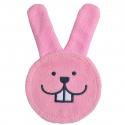 ΜΑΜ οδοντόβουρτσα δακτύλου Oral Care Rabbit 0Μ+