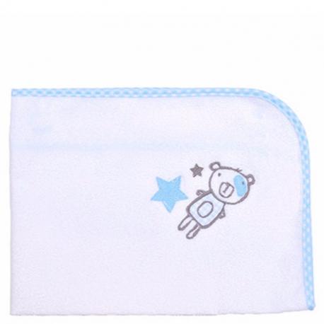 Σελτεδάκι Baby Star Estrella 40 x 60 cm