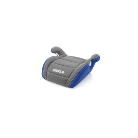 Ανυψωτικό κάθισμα αυτοκινήτου Sparco Grey 15-36 kg