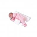 Doomoo® σφηνάκι ύπνου Baby Sleep