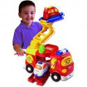 Πυροσβεστικό όχημα Vtech® Baby Toot-Toot®
