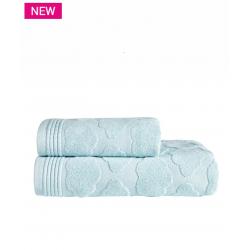 Πετσέτες KENTIA Cloud 19 σετ των 2