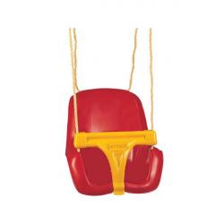 Κρεμαστή κούνια LAZARID Super Swing Multi-Use No 9