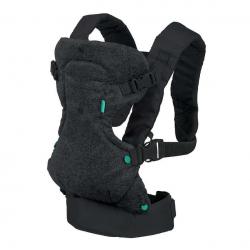 Μάρσιπος Infantino® Flip 4-in-1 Convertible Carrier™