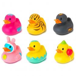 Παπάκι μπάνιου Infantino® Water Duck