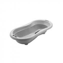 Μπάνιο για 2 παιδιά Rotho TopXtra