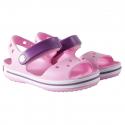 Σανδάλια Crocs Crocband Sandal Kids 12856