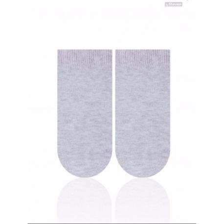 Κάλτσες Cotton Candy by Steven