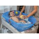 Μπάνιο OK BABY® Onda
