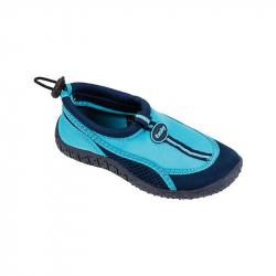 Παπούτσια θαλάσσης Fashy®