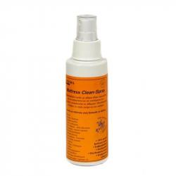 Potema® φυσικό αντιβακτηριδιακό σπρέι στρώματος 100 ml