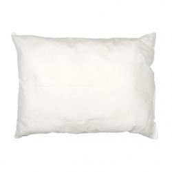 Υποαλλεργικό μαξιλάρι σιλικόνης Baby Star