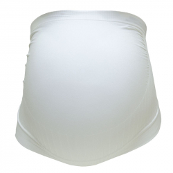 Υποστηρικτική ζώνη εγκυμοσύνης χωρίς ραφές Carriwell Maternity Support Band XL