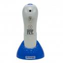 Miniland θερμόμετρο υπέρυθρης ακτινοβολίας Thermotalk Plus