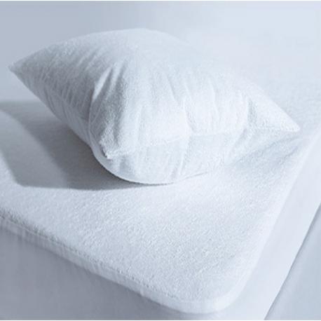 Καλύμματα μαξιλαριού Das® baby Relax 30 x 40 cm σετ των 2