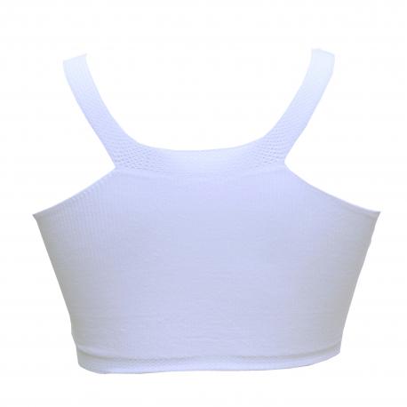 Σουτιέν εγκυμοσύνης και θηλασμού Cariwell Comfort Bra L