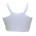 Σουτιέν εγκυμοσύνης και θηλασμού Cariwell Comfort Bra XL