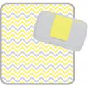 B.Box σετ θήκη και στρώμα αλλαγής πάνας Diaper Wallet