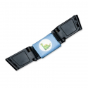 Belt up Kidz ασφάλεια ζώνης αυτοκινήτου μπλε