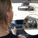 Miyali καθρέφτης αυτοκινήτου