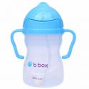 B.box ποτήρι Sippy Cup