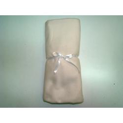 Κουβέρτα βαμβακερή Nona Bebe 85 x 110 cm