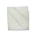 Σελτές κρεβατιού με λάστιχο Nona Bebe 120 x 60 cm