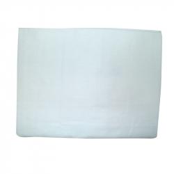 Πανωσέντονο κρεβατιού Nona Bebe 110 x 160 cm