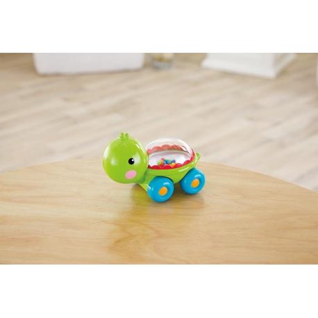 Οχηματάκι ζωάκι Fisher-Price® BGX29