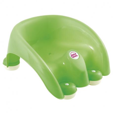 Κάθισμα μπάνιου OK BABY® Pouf