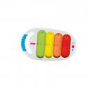 Ηλεκτρονικό ξυλόφωνο Fisher-Price® BLT38
