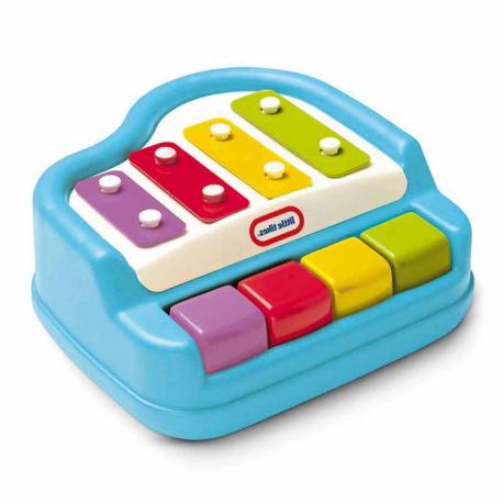 Πιανάκι Little tikes® Tap-A-Tune