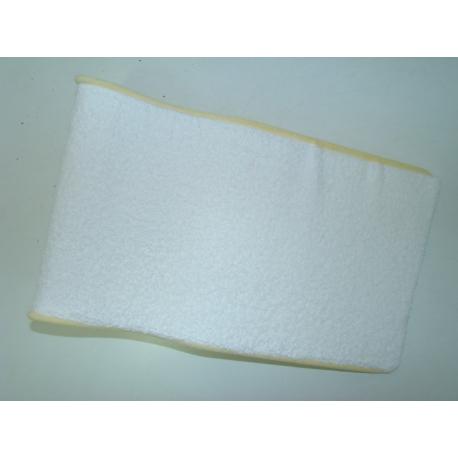 Ανταλλακτική πετσέτα για ριλάξ μπάνιου Nona Bebe