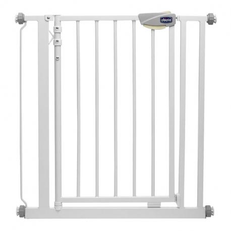 Chicco πόρτα ασφαλείας 76-81 cm