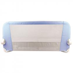 Προστατευτική μπάρα κρεβατιού Lindam® Safe Ν Secure 90 cm
