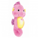 Φωτεινό αλογάκι της θάλασσας Fisher-Price® DGH84