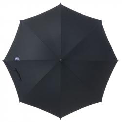 Ομπρέλα καροτσιού Chicco Universal