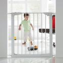 Munchkin πόρτα ασφαλείας Auto Close