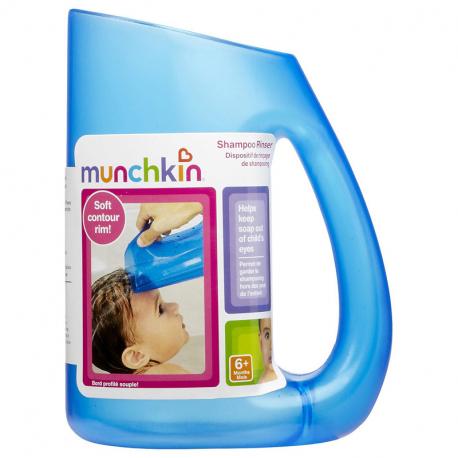 Κανάτα μπάνιου Munchkin