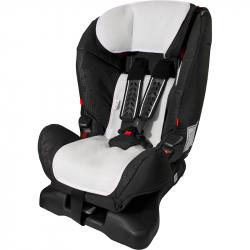 Θερινό κάλυμμα καθίσματος αυτοκινήτου Axkid Duofix, Kidzone & Minikid