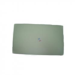 Στρώμα αλλαξιέρας Nona Bebe 67 x 39 cm
