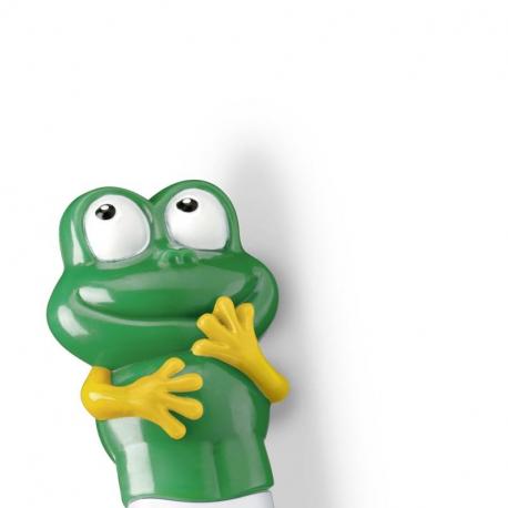 Beurer θρμόμετρο Express Frog BY11