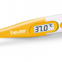 Beurer θρμόμετρο Express Dog BY11